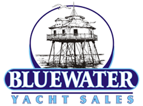 http://www.bluewateryachtsales.net/wp/wp-content/uploads/bluewateryachtsales.net/2017/01/bluewater-logo-large.png