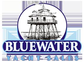 bluewateryachtsales.net logo